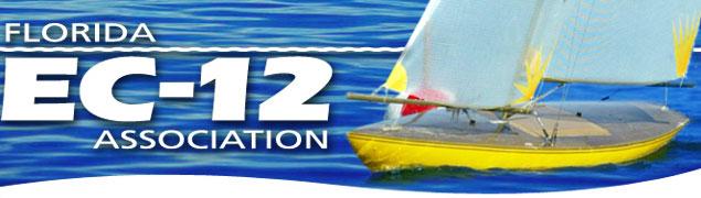 Florida EC-12 Association